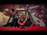 War Thunder - Гром Войны Gaijin animacion present