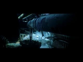 Армагеддон / 1998 / Blu-ray / Лицензия