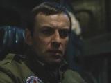 Дознание пилота Пиркса. Реж.: Марек Пестрак (1979)