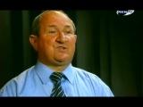 Чеченский капкан - Измена (3 серия)