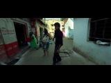 Напрасные надежды (Курьер) / Kuruvi (2008)* Южноиндийское кино