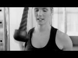Fitness Girls Motivation! Must Watch!