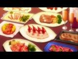 Поющий Принц: Реально 2000% Любовь / Uta no Prince-sama: Maji Love 2000% - 8 серия {Звёздная фантазия}